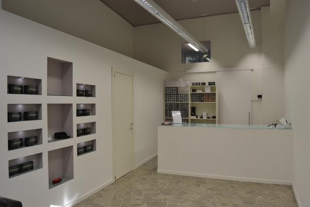Apertura punti vendita sigaretta elettronica a milano for Punti vendita kiko milano
